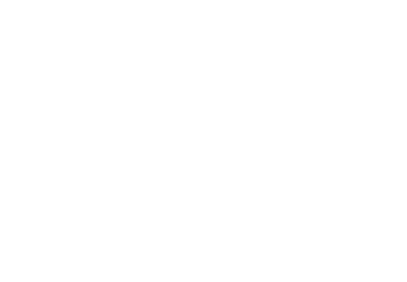 marom logo white
